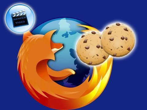 cookies leeren firefox