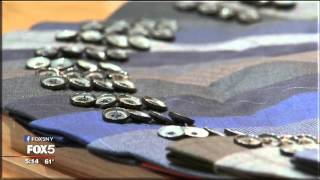 Video Lap of Luxury: Italian Menswear Brand Isaia download MP3, 3GP, MP4, WEBM, AVI, FLV Juli 2018