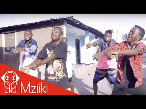Mkubwa Na Wanawe Ft Dulla Makabila - Ruba (Official Video)