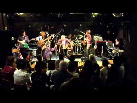 JJ ALL STARS Live @Andy 2015.11.15 Mp3
