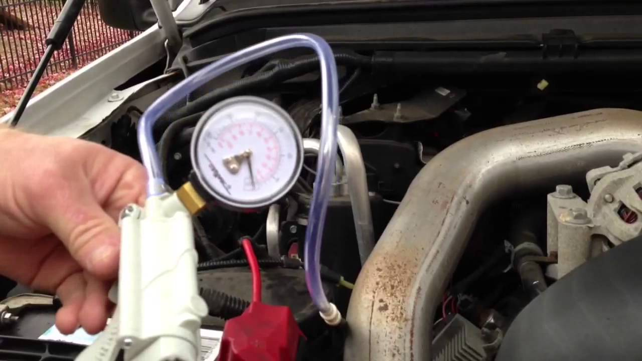 How to fix the ESOF(Electric Shift On the Fly) 4x4 on a