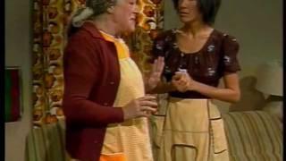 Los Caquitos - La muerte del Botija (1989)