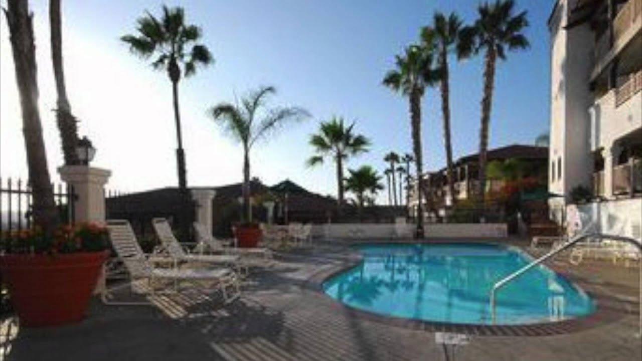 Best Hotels In San Diego Ca