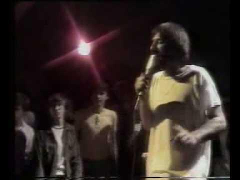vajta-prevari me srce (1979.)