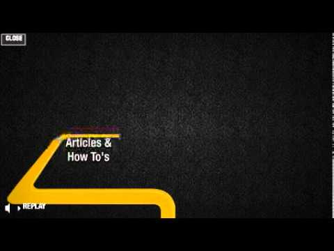 AutoTrader Classics online banner ad - Sizzle Line - Thousands of Classic Cars for Sale