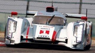 RaceCar Brands That Do It Right - /SHAKEDOWN