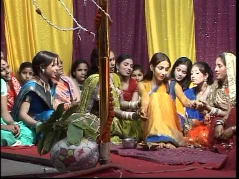 Aath Hi Kaath Kera Malwa- Ubtan [Full Song] Lagan Baahar thumbnail