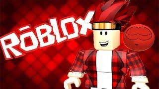 MeepCity | Roblox