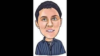 Nedko (Milianov) Nedkov Talking about Influencer Marketing & Startups
