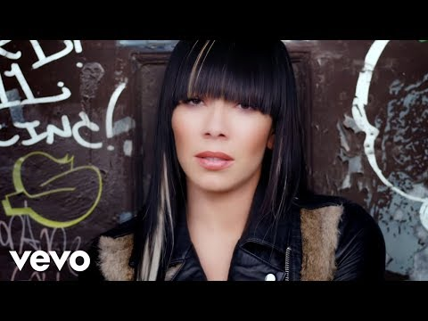 Bridget Kelly - Special Delivery (Official Video)
