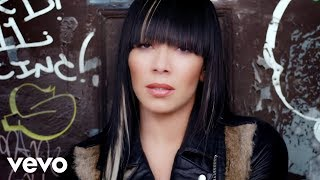 Bridget Kelly - Special Delivery (Official Video) YouTube Videos