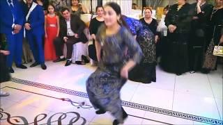 Gypsy--Танцевальный Микс--18.