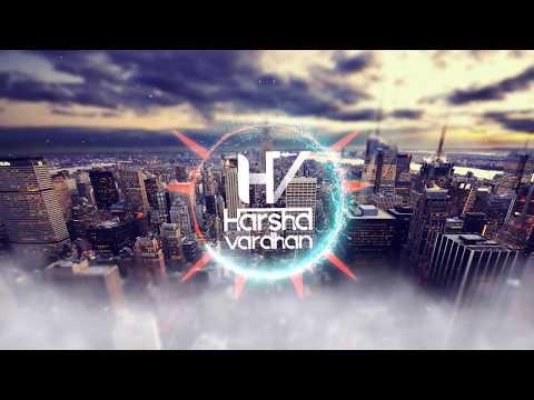 Haye Mera Dil - ( Remix ) - Ramji Gulati & Purva Mantri