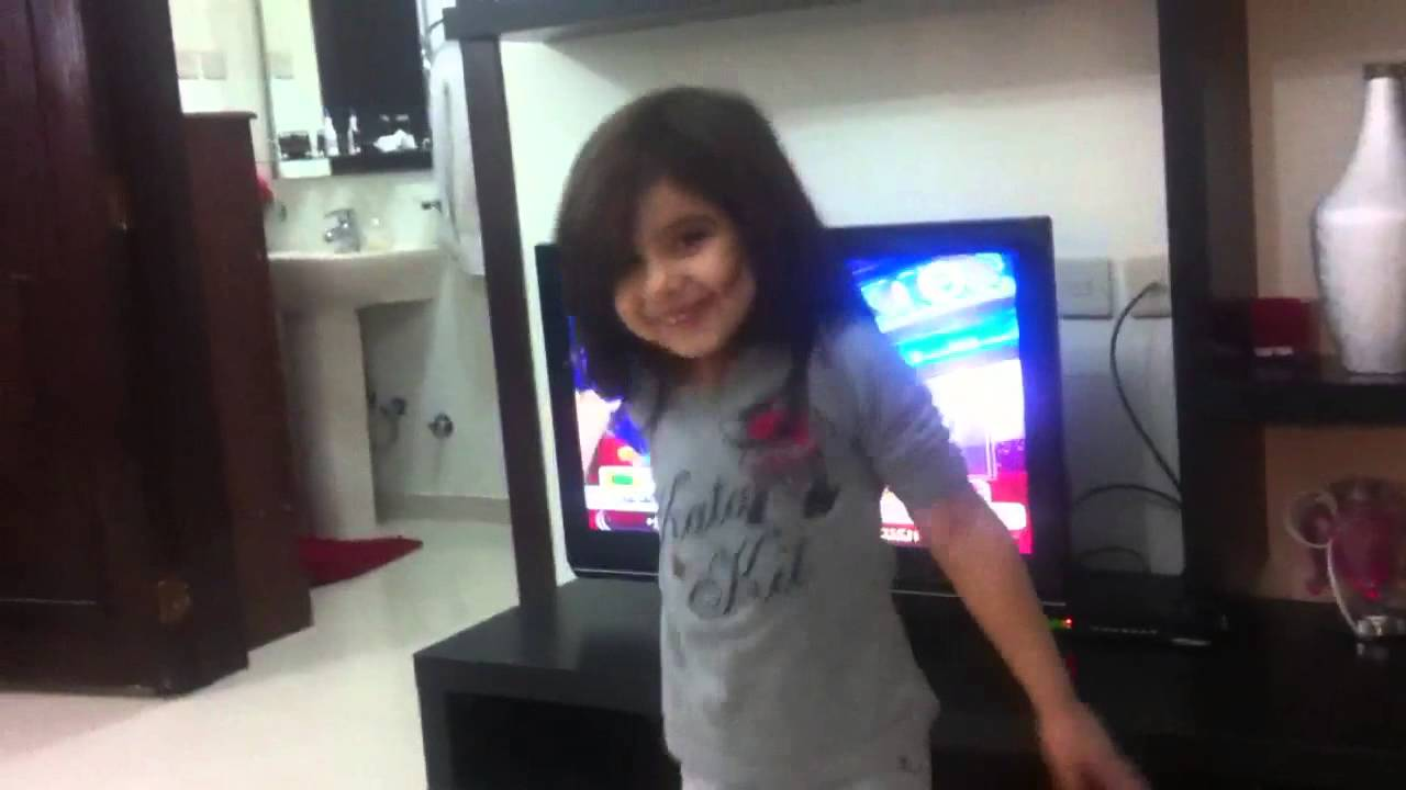 www.yuotube.com video