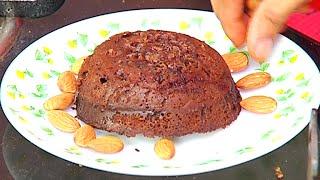 Instant Cake | Ruchi Chudu | Vanitha Tv