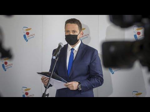 Dzisiaj Informacje TV Republika 26.05.2020