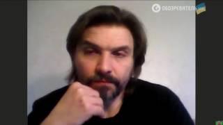 Илья Муромец и Россия как ничто