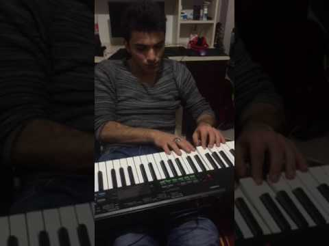 Hans zimmer inception time piano version short youtube for Hans zimmer time