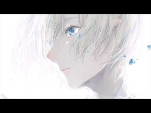 Nightcore *Time To Say Goodbye* (male version)