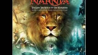 """(Soundtrack """"The Chronicles of Narnia"""") Tim Finn-Winter Light"""