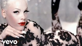 Download P!nk - U + Ur Hand (Official Video) Mp3 and Videos