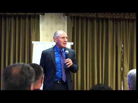 Buy Real Estate and Pay No Taxes with John Groom