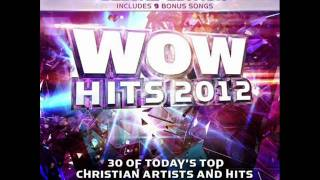 WOW Hits 2012 (Deluxe Edition) - Jesus I Am Resting (Bonus Track) - Tricia Brock
