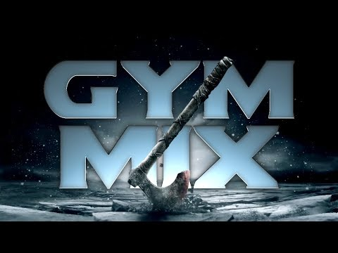"""Norse Gains 