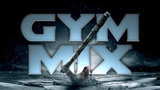 """Norse Gains  Music OST  46min """"VIKING GYM MIX"""" chants drums workout music"""