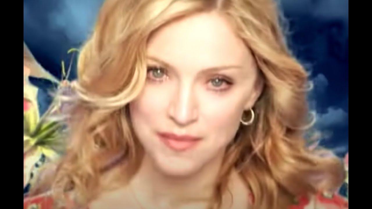 madonna-love-profusion-video-warnerbrosrecords