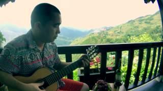 Nhật ký guitar Hiếu Orion #01 - Sapa - Hà Nội mùa vắng những cơn mưa