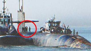 【海外の反応】ロシアメディアが中国軍に警告。日本はヤバすぎる・・・