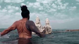 Gokal Malik || video 2017 || RD Production