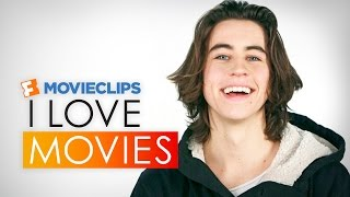 I Love Movies: Nash Grier - Casino (2015) HD