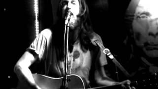 Chris Robinson ~ 23 June 2004 ~ Long Island, NY