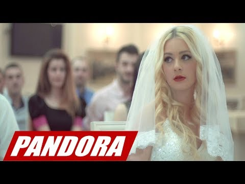 PANDORA - Mos Nenshkruj (Official Video HD)