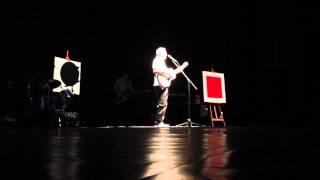 Caetano Veloso - Dans Mon Île (Henri Salvador)