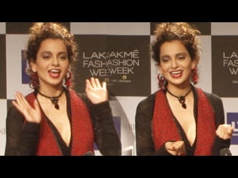 Kangana Ranaut Gives Home Remedies To Keep Skin Glowing!