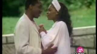 Freddie Jackson - You Are My Lady ( with lyrics )