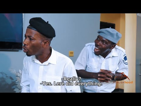 Korewa - Latest Yoruba Movie 2019 Drama Starring Muyiwa Ademola | Bimbo Oshin thumbnail