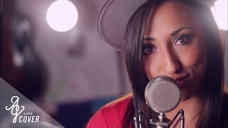 Repeat youtube video Boyfriend - Justin Bieber (Alex G Acoustic Cover) Official Cover Music Video