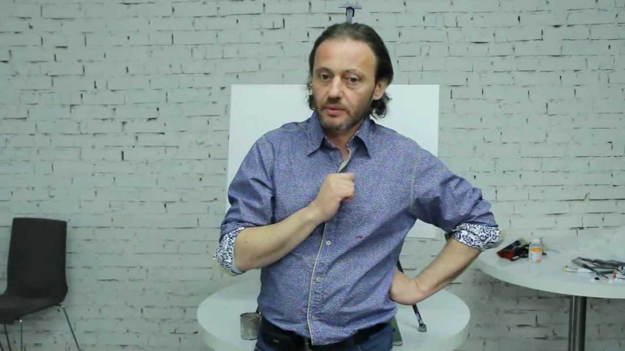 Уроки живописи для взрослых в Москве ...: mytags.ru/video/YUvCAG-yWHg/ckaat_becplatno_vdeo_urok_gor_caharova...