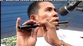 new pallapa lungset jihan audi,live karangasem ,wirosari grobogan 2016