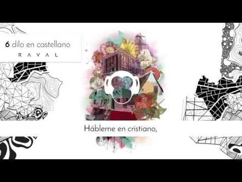 ZOO -  06 DILO EN CASTELLANO ft. DEF CON DOS i Dj PLAN-B