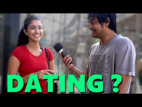 Types Of Girls On Tinder | Tinder In India | Dating Tips 2018 from YouTube · Duration:  7 minutes 14 seconds