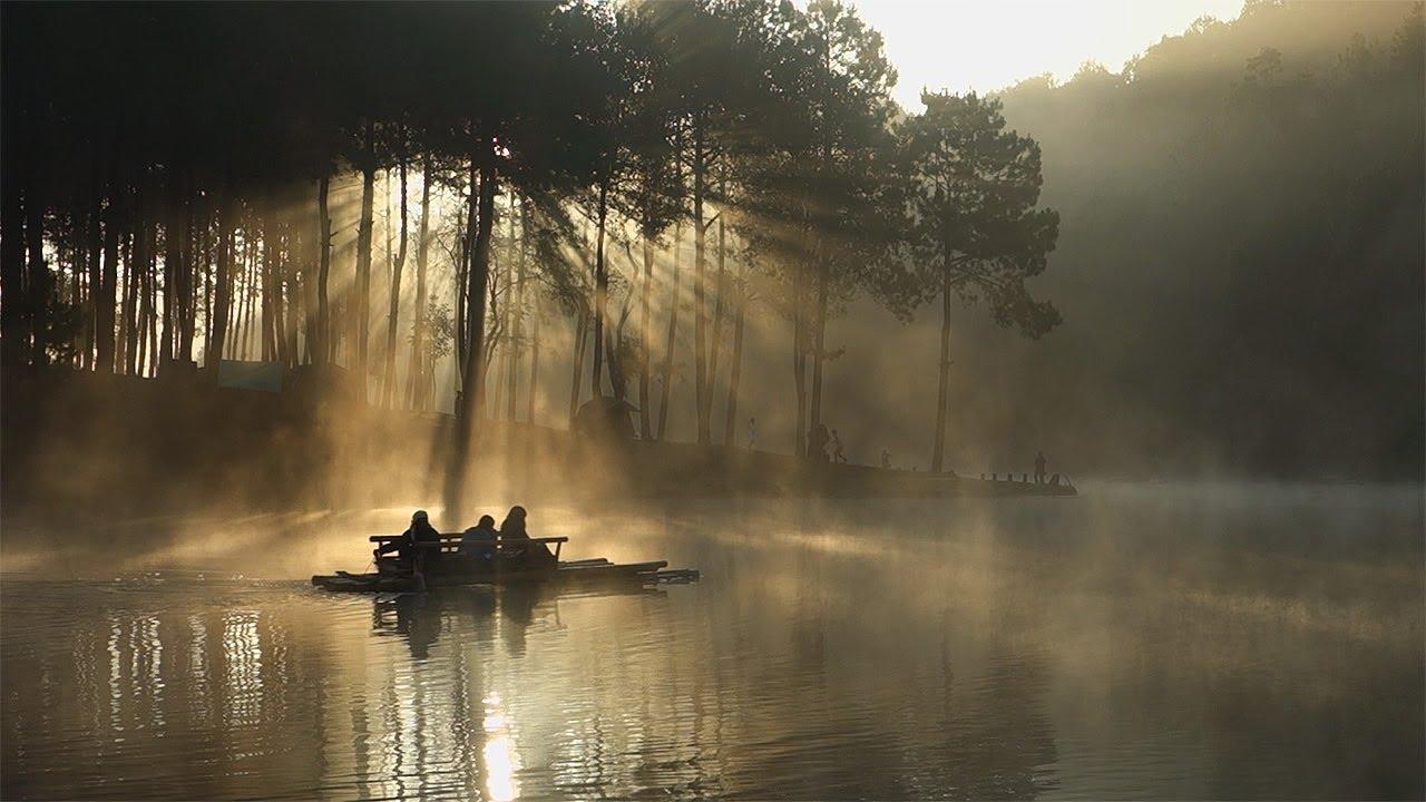 Image result for pang ung lake