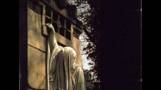 Dead Can Dance- In the Wake of Adversity
