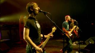 Baixar Travis - All I Want To Do Is Rock (live in Glasgow 2001)