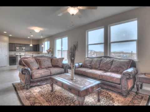 Video Tour - Mountain View Estates - Residence 3