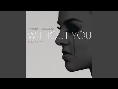 Without You (Clean Version)